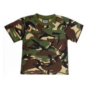 army shop Slovenija