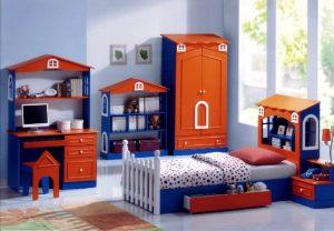 mladinska soba