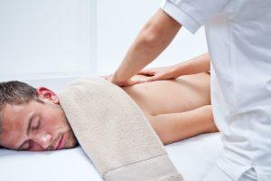 Bownova terapija cenik