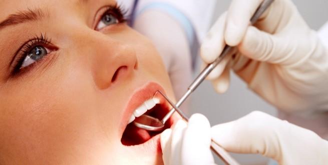 Zobozdravstveni center