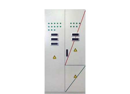 Laserski razrez nam omogoča kakovostni razrez vseh vrst in formatov kovin
