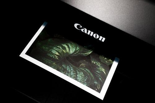 Servis tiskalnikov nudi popravilo različnih tiskalnikov