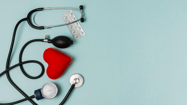 Aed defibrilator rešuje dragocene minute