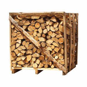 bukova drva so poceni energent