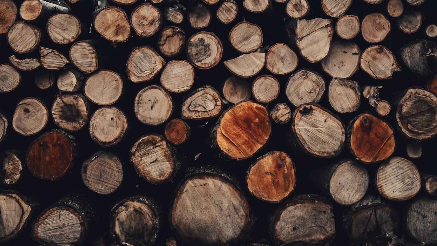 Prodaja drv