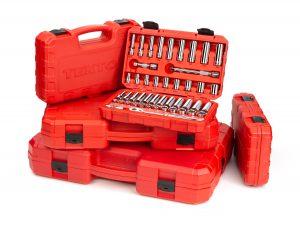 Kovček z orodjem