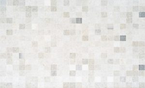 Talne keramične ploščice 2