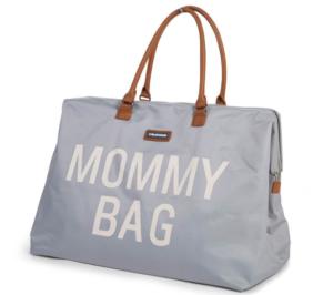 zakaj-je-pametno-imeti-mommy-bag